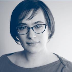 Aimée Verret