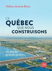 Ce-Qc-que-Couv2