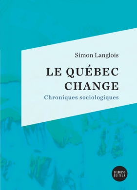 Couv-Quebec-change