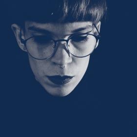 Ellie Martineau-Lavoie