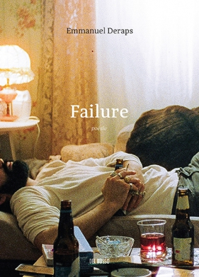 Failure-couv