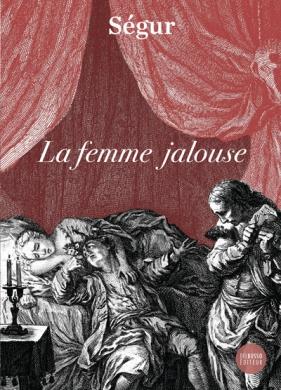 La Femme jalouse