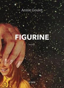 Figurine couv_web