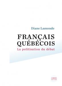 Français Queb web