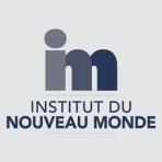 Institut du Nouveau Monde