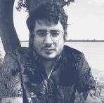 Jean-Christophe Réhel