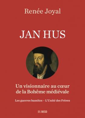 Jan-Hus