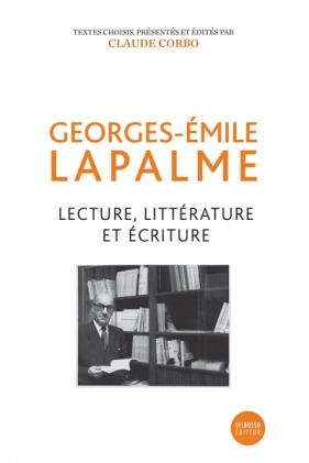 Lapalme_lecture-Couv