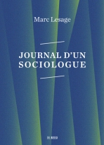 Journal d'un sociologue