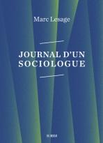 Journal d'un sociologue