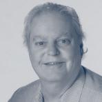 Richard Bizier