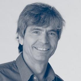 Roch Nadeau