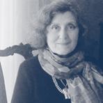 Yvette Francoli