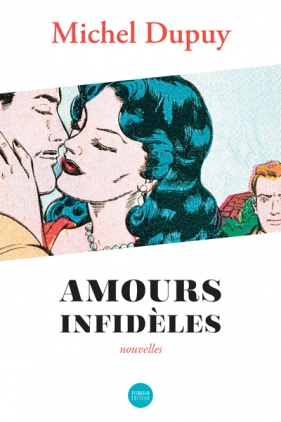 amours-couv