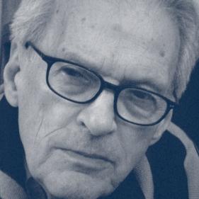 André Lussier