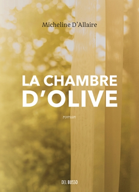 chambre d'olive
