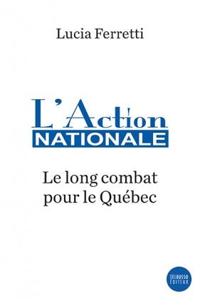 couv Action_web
