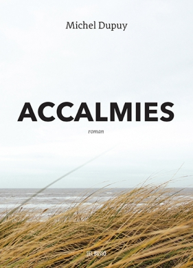 Accalmies