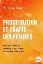 couv cohen prostitution_web