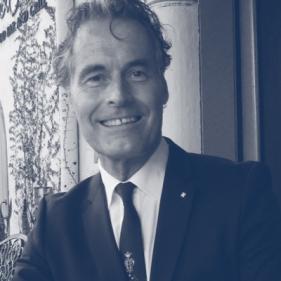 Alexandre de Bothuri