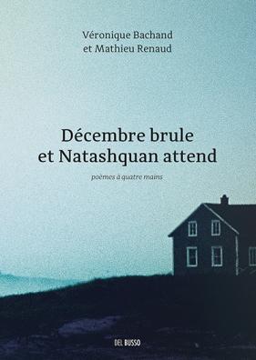 decembre brule