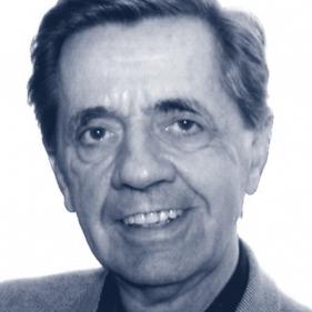 Jacques de Courson