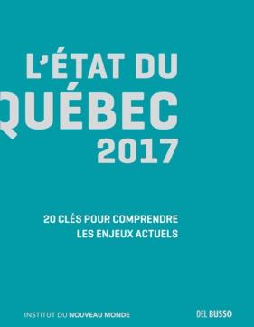 État du QC 2017