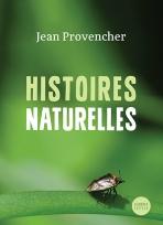 histoires naturelles_couv web