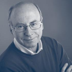 Jean-Pierre Lemasson