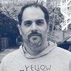 Julien Grégoire