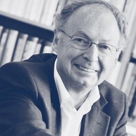 Simon Langlois