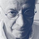 Marc Lesage
