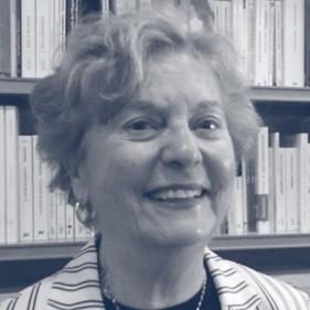 Micheline D'Allaire