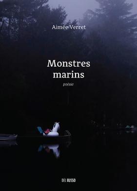 monstres-marins_couv_web