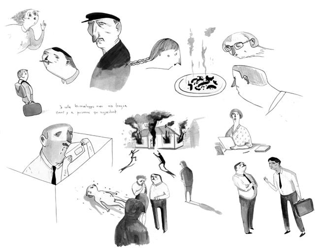 montage-dessins-ABB