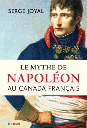 mythe-de-napoleon