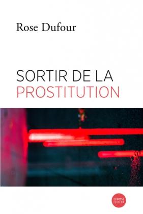 sortir de la prostitution