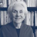 Rose Dufour