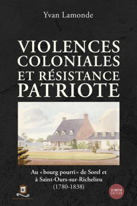 Violences coloniales et résistance patriote