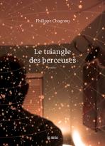 triangle des berceuses_couv_web