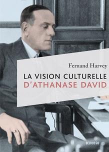 visionculturelle