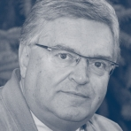 Yvan Lamonde