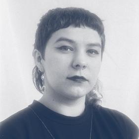 Hélène Bughin