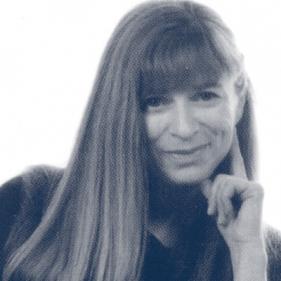 Diane Lamonde