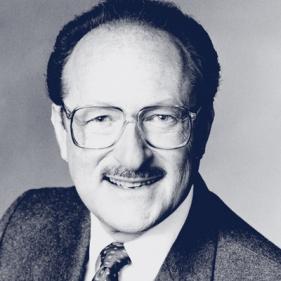 Michel Dupuy