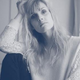 Gabrielle Boulianne-Tremblay