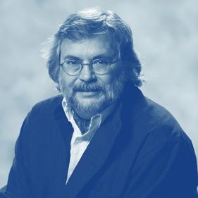 Gérard Boismenu