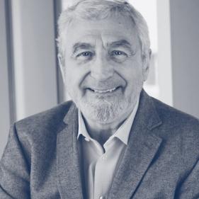 Louis-Jacques Filion