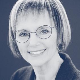 Marité Villeneuve