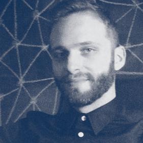 Philippe Chagnon